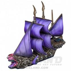 Armada: Twilight Kin Butcher