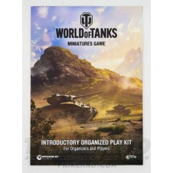 World of Tanks: Gaming Tokens (25 Tokens)