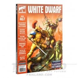 White Dwarf Agosto 2021 (inglés)-467