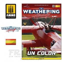 The Weathering Magazine Issue 34. Urban (english)