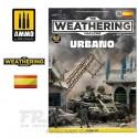 The Weathering Magazine 34. Urbano (castellano)