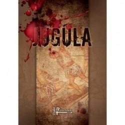Jugula Gladiator - Hoplomachus (1)