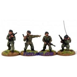 FWA-02 Argentine Commandos (4)