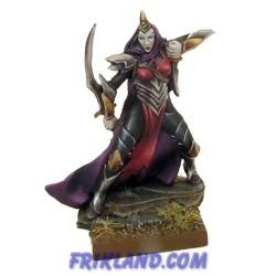 Twilight Kin Assassin