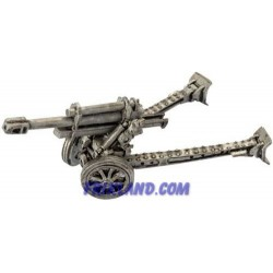 76K/02 (76mm obr1902 gun)