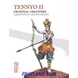 TENNYO II