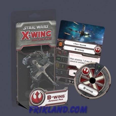 Ala-A para Star Wars X-Wing