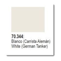 BLANCO (CARR.ALEM.INV.) 17ML.
