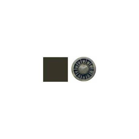 MODEL WASH 517-35ML. LAVADO GRIS OSCURO