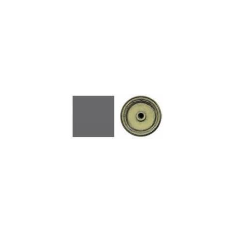 MODEL WASH 516-35ML. LAVADO GRIS