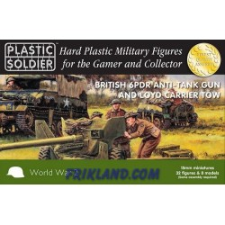 1/72nd German stowage and tank commanders