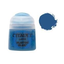 ALAITOC BLUE