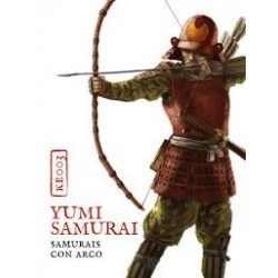 YUMI SAMURAI