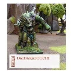 DAIDARABOTCHI