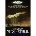 Los Nuevos Mitos de Cthulhu