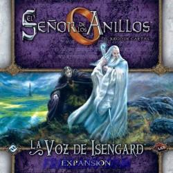 La Voz de Isengard