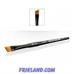 Base Brush: XL (extra grande)