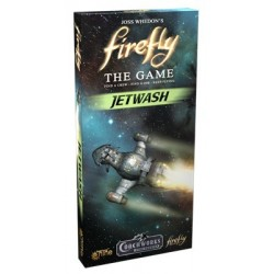 Firefly: Esmeralda - Game Booster