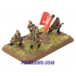 160mm Mortar obr 1943