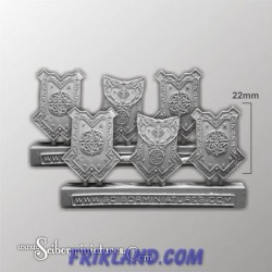 Dwarven Veterans Shields set1 (6)