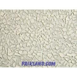 Baldosado gris/3D Paving Stones grey